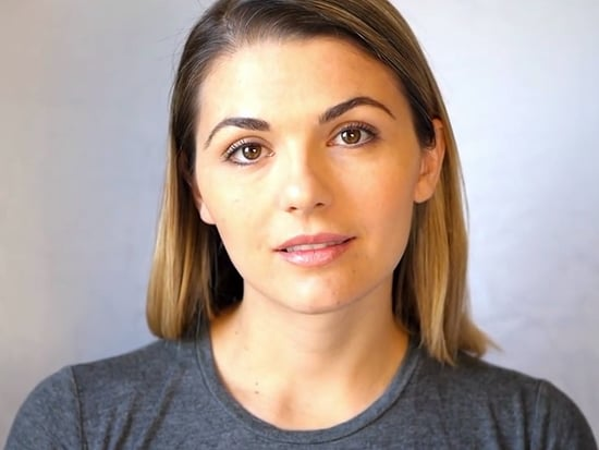 She's Back! YouTube's First Controversial Viral Star Lonelygirl15 Resurfaces After 8 Year Absence
