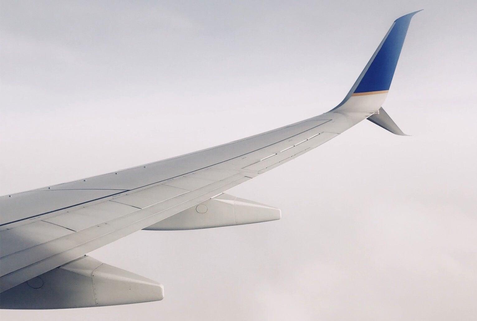 Неправильное имя в билете на самолет авиабилет москва-калининград купить