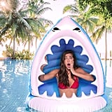 BigMouth Inc. Giant XL Pool Floats