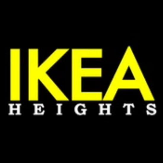 Ikea Heights Soap Opera
