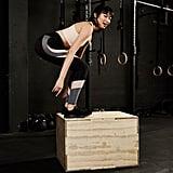 Do Plyo Workouts