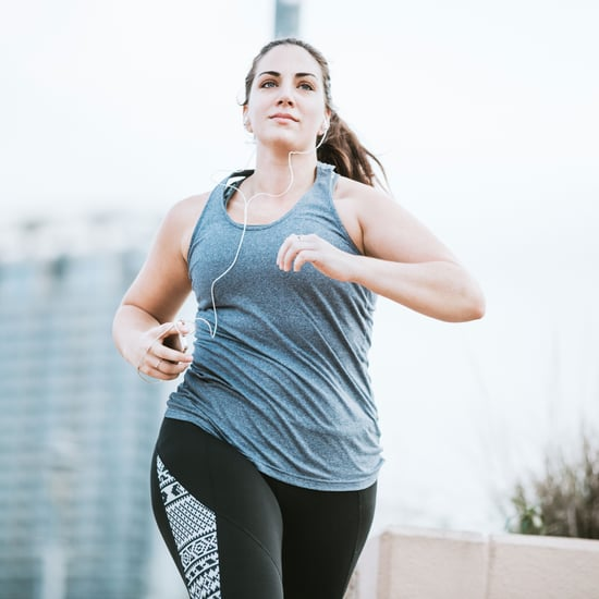 How Often Should I Run to Lose Weight?