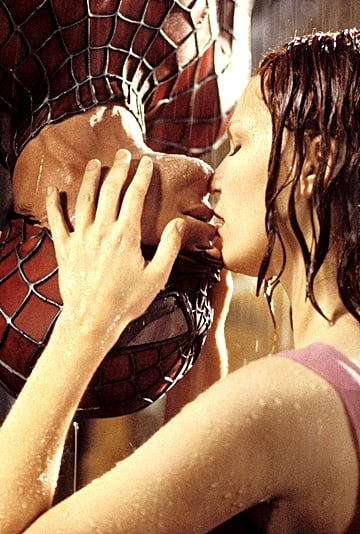 Spiderman Cast Members Who Have Dated in Real Life