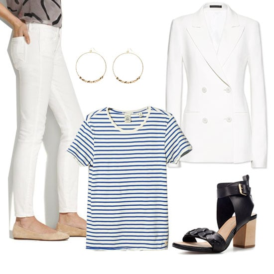 Outfit #12