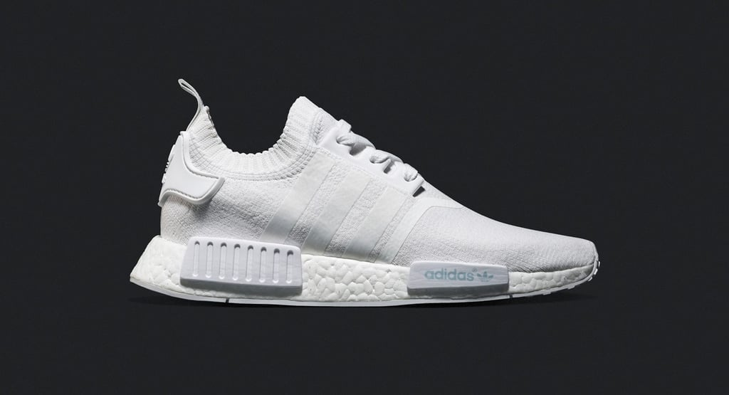 The Adidas NMD Trainer