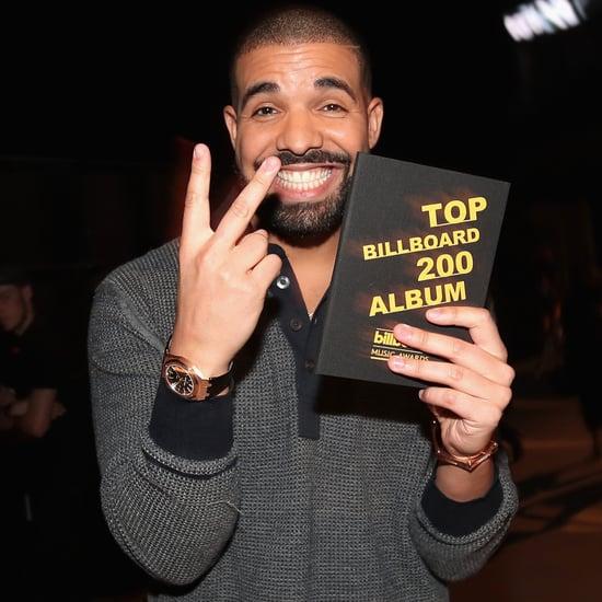 Meilleures Photos des Billboard Music Awards 2017