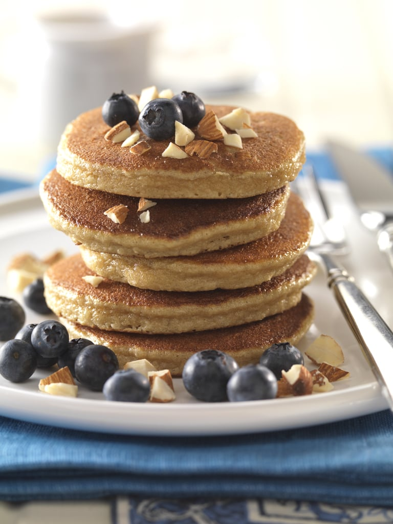 Breakfast of Champions: Fuel Up Like an Elite Athlete With 3 Simple Recipes