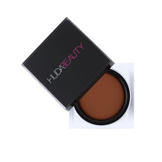 Huda Beauty Tantour Contour and Bronzer Review