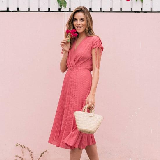 Best Dresses Spring 2019