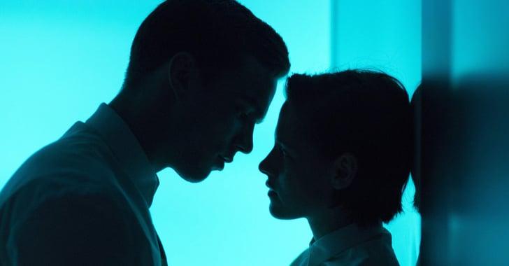 Sexy film af 2016 Popsugar Kærlighed Sex-6157