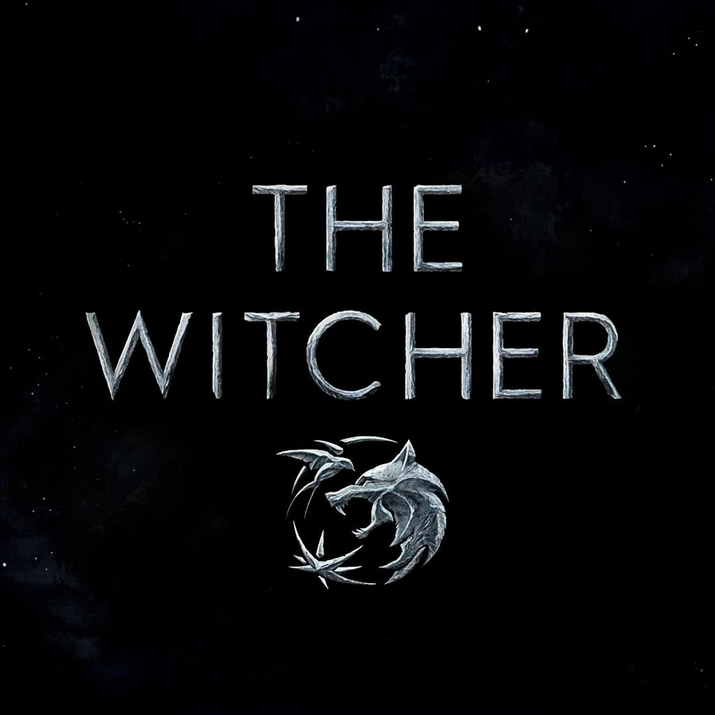 The Witcher Netflix TV Show Photos