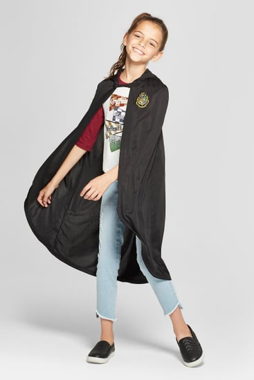 Harry Potter Gifts For Kids
