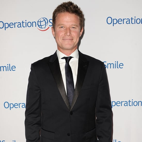 Billy Bush Leaving Today Show After Donald Trump Tape