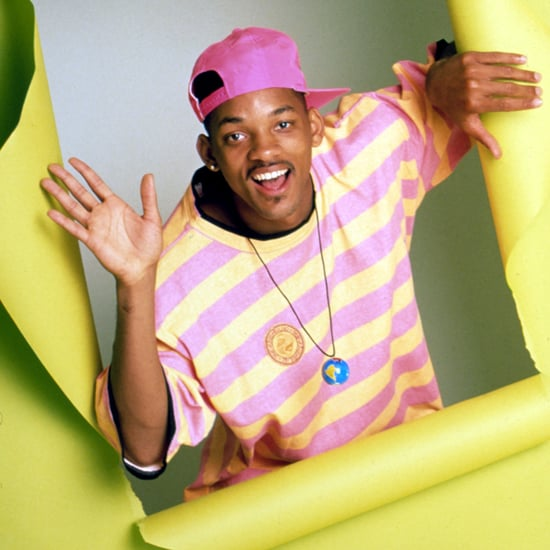 How to Do the Fresh Prince of Bel-Air Google Trick