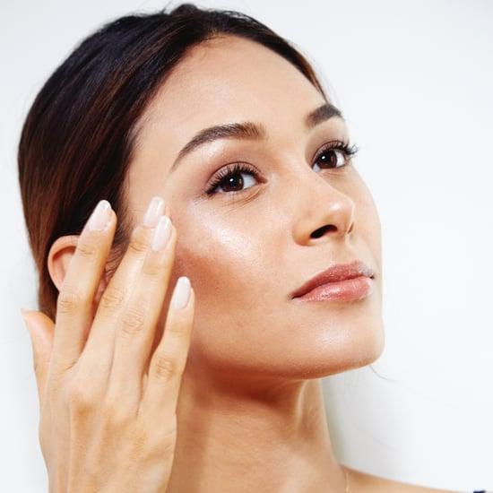 Jelly Formula Beauty Products