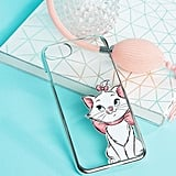 Aristocats Phone Case