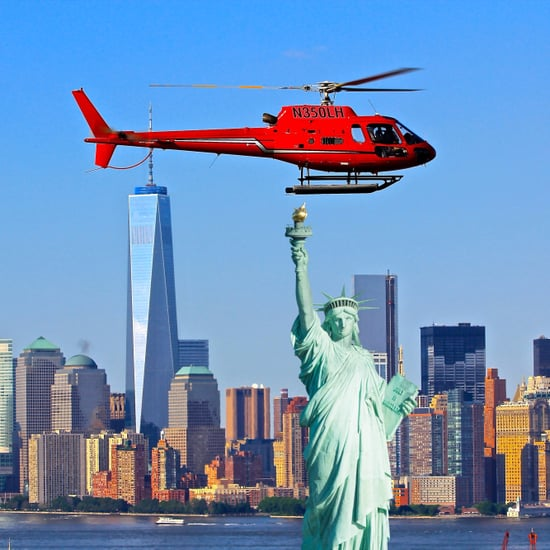 Most Popular Tours in America