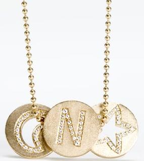 Glitterati: Love Rocks NY
