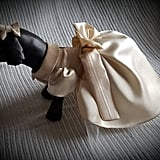 Dog Bridesmaid Dress