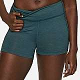 Outdoor Voices Flex Shorts