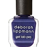 Deborah Lippmann Gel Lab Pro Nail Polish in After Midnight