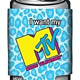 MTV Drink Cooler