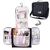 MelodySusie Large Travel Toiletry Bag