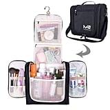 MelodySusie Large Travel Toiletry Bag