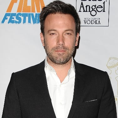 Actors Cast in Gone Girl Movie