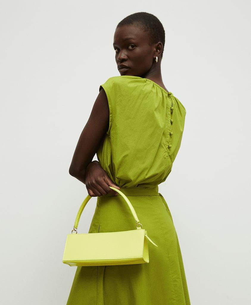 Best Mid-Range Designer Bags Under $800