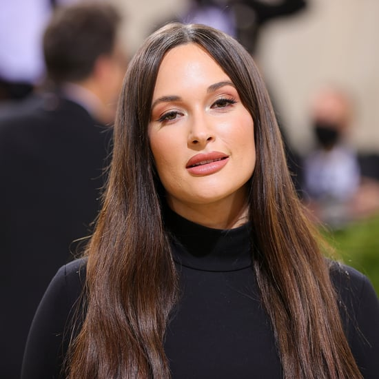 Has Kacey Musgraves Earned the Right to Sing Spanish Songs?