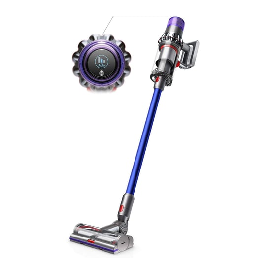Dyson Vacuum on Amazon Black Friday Cyber Monday Sale 2019