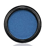 Switch to Blue Electric Cool Eye Shadow ($21)