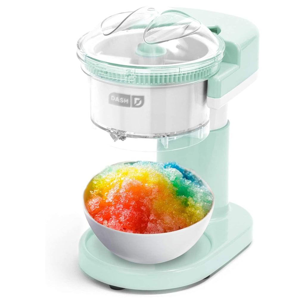 Best Kitchen Gadgets For Summer