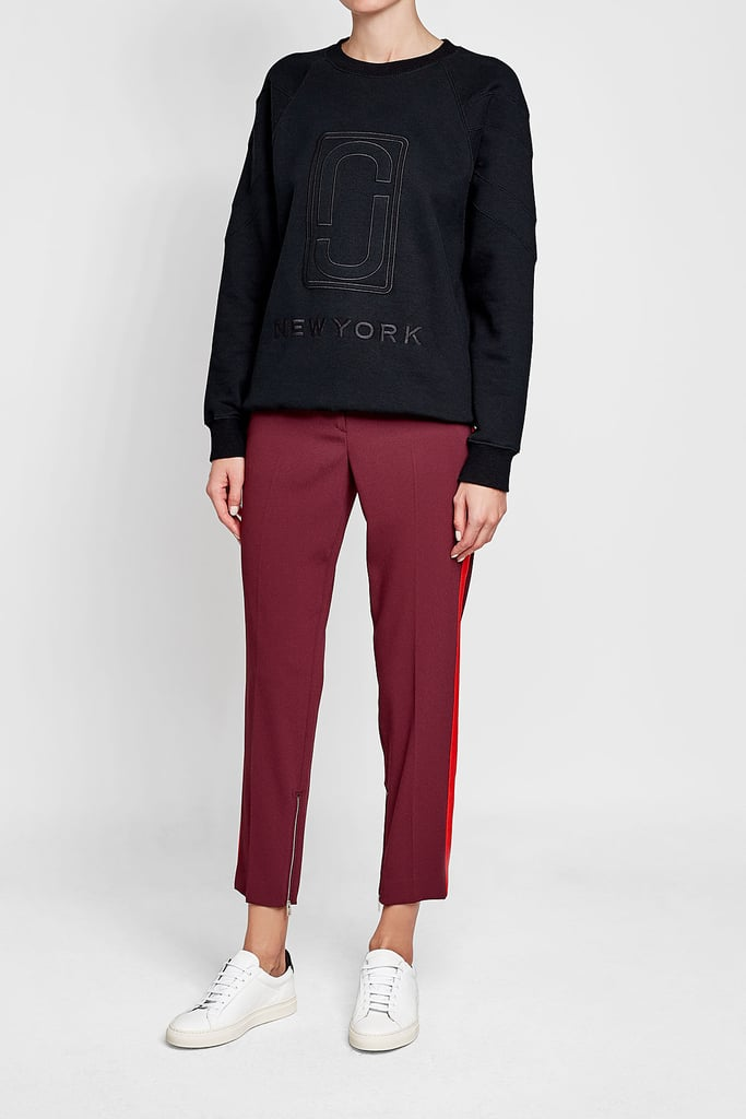 Rag & Bone Tapered Pants