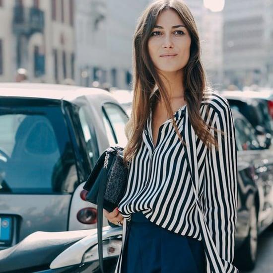 workwear wardrobe stylish refresh for new year 2017