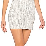 H:ours x REVOLVE Aveline Sequin Dress