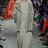 Brandon Maxwell Fall Winter 2020 Collection