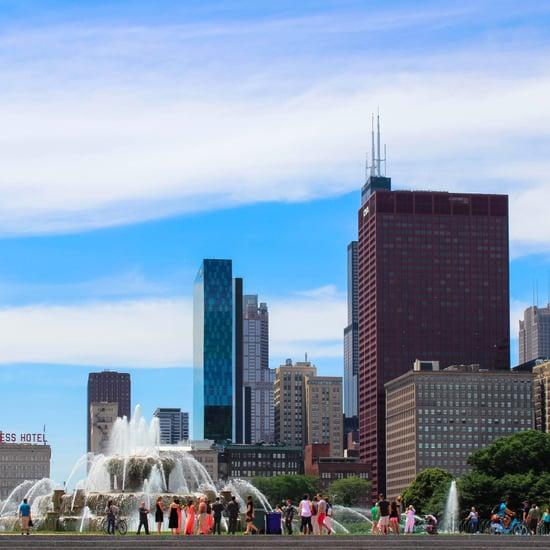 Chicago Travel Tips