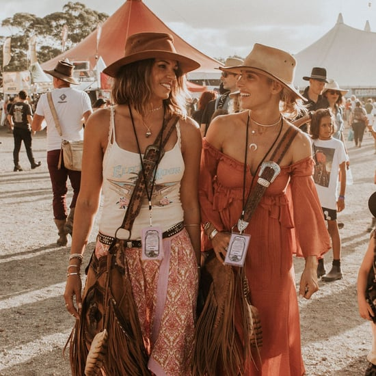 Byron Bay Bluesfest 2021 Line-Up and Details