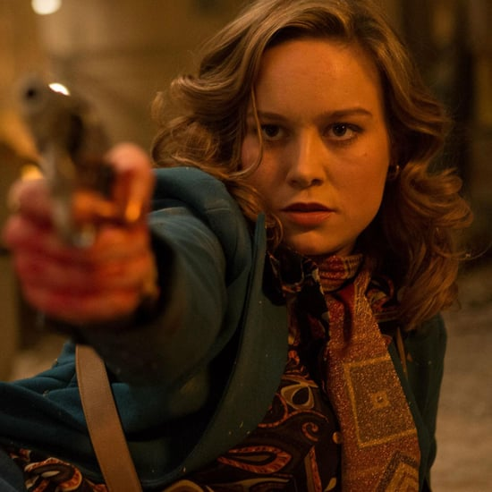 Free Fire Trailer and Australian Release Date