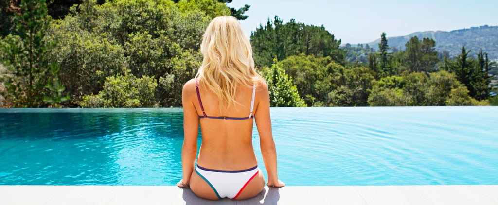 10 Tips to Make Your Next Bikini Wax Nearly Painless