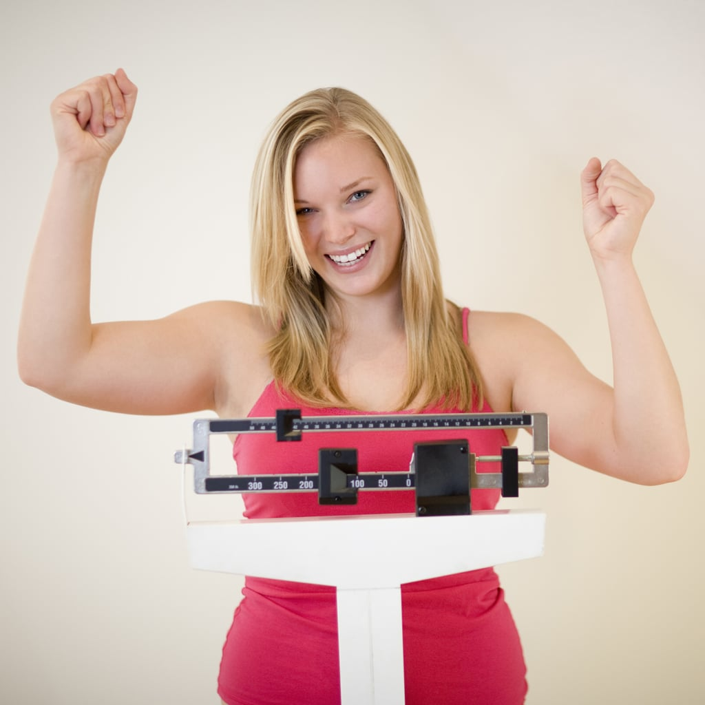 Weight-Loss Motivation: Would These Techniques Work For You?