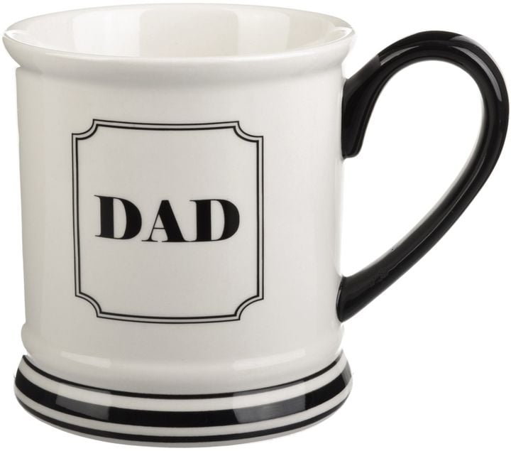 For Your Dad