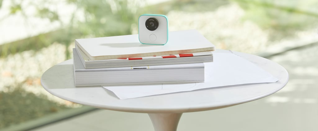 Google Clips Camera Review