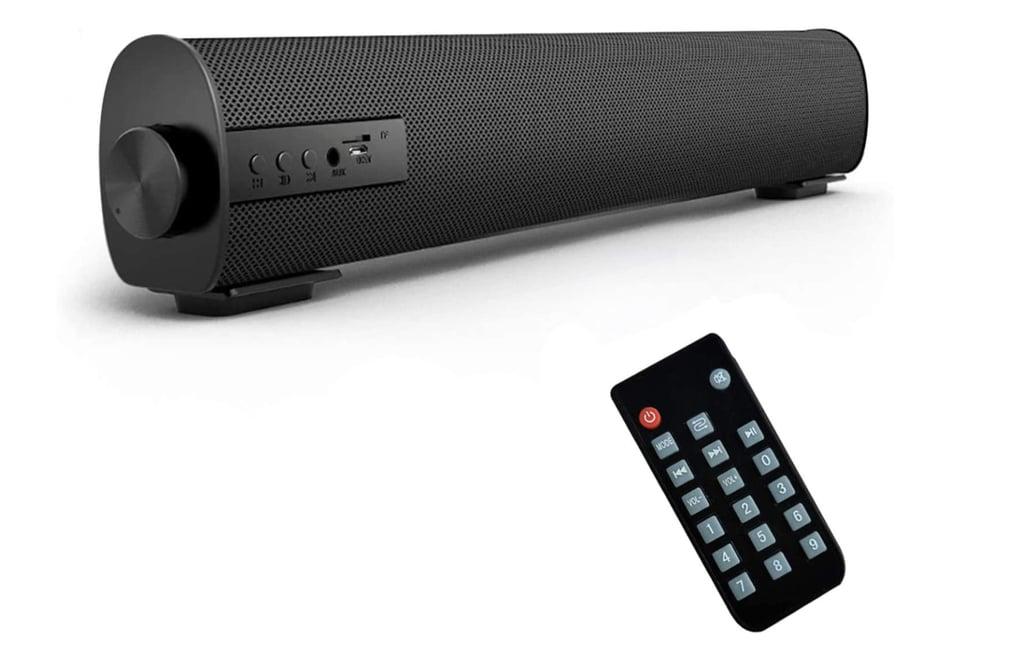 Portable Soundbar