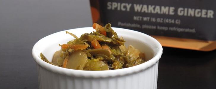 Best Artisan Kimchi