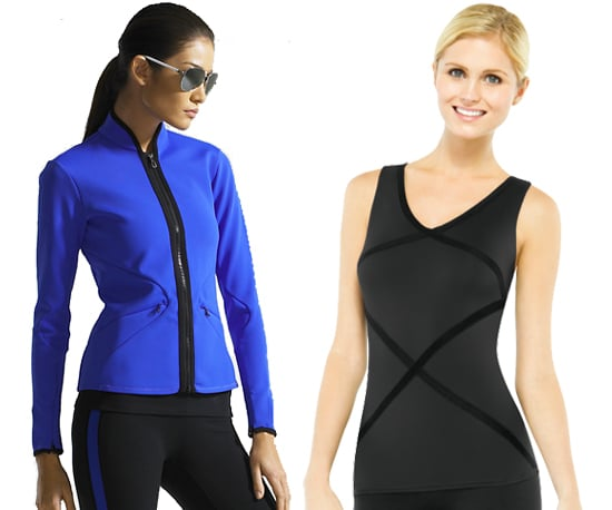 Exercise Clothes That You Can Wear to Work