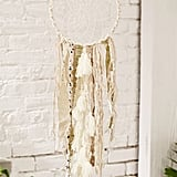 Magical Thinking Vashti Dreamcatcher ($99)