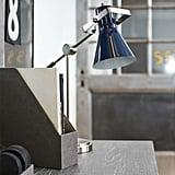 Industrial Task Lamp